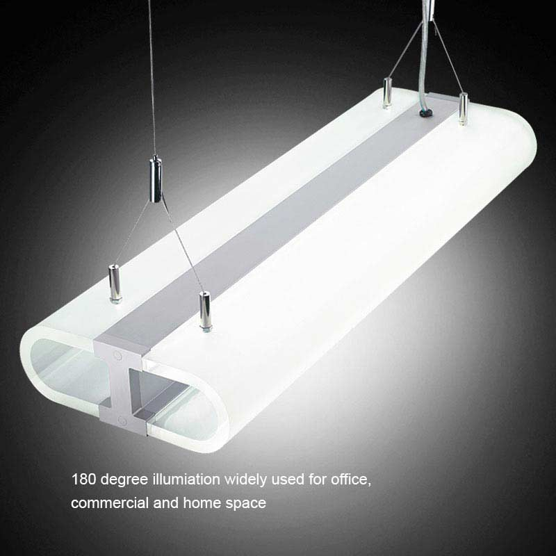 LED Linear Light LED-093