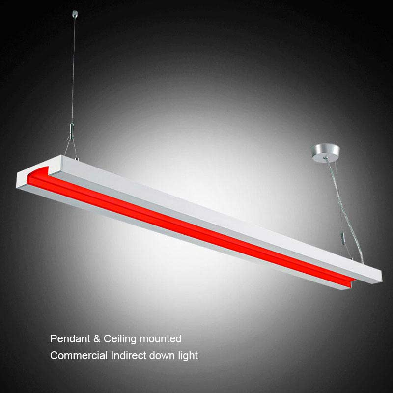 LED Linear Light LED-100