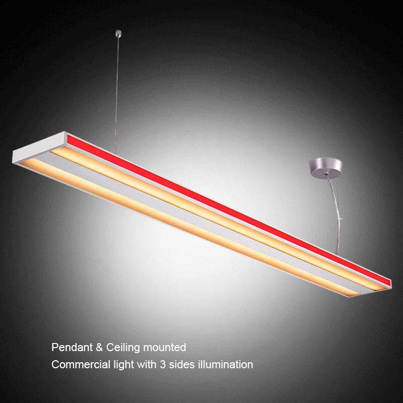 LED Linear Light LED-103