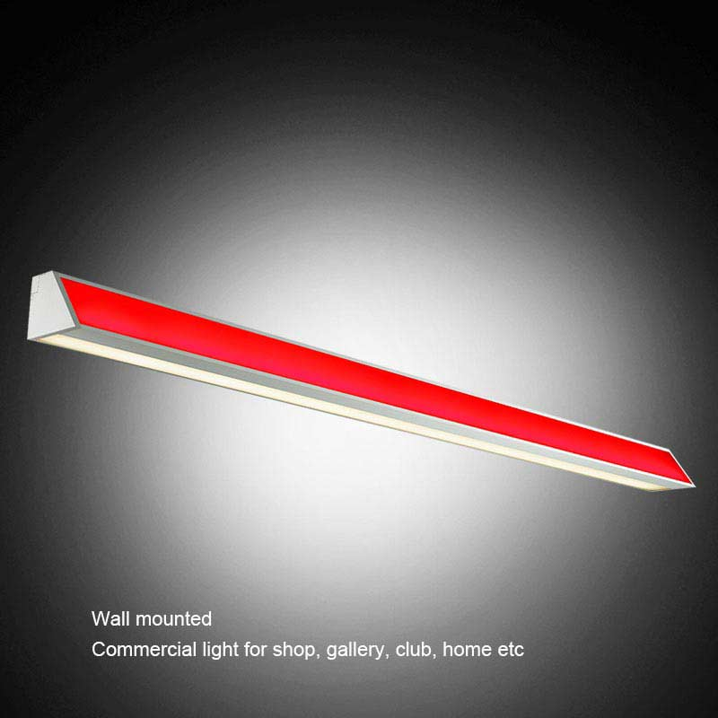 LED Linear Light LED-113