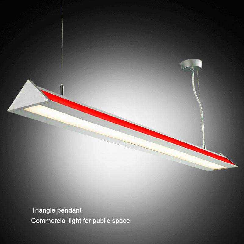 LED Linear Light LED-117