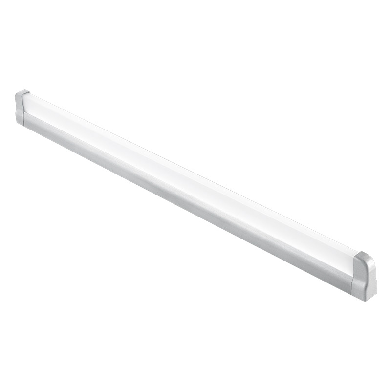 LED-PJ003 LED linear wall lamp, minimalis slim lamp, for residential, corridors and architectural use.