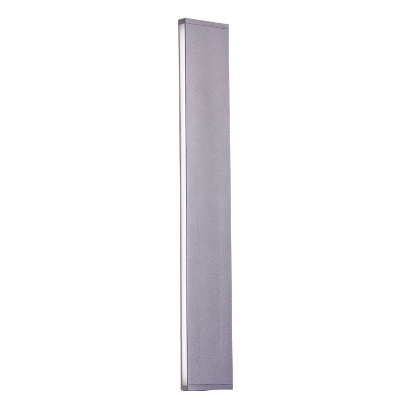 LED-PJ048 LED mordern energy efficient wall lamp for residential, corridors and architectural use.