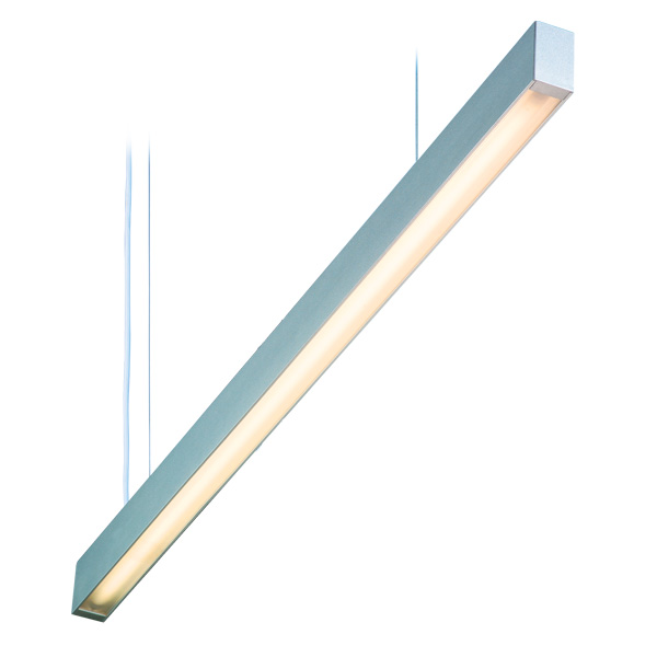 DZ4-1601I T5 suspension indoor lamp, art chandelier lamp,rectangular ruler simple european modern minimalist creative lamp,for office and commercial and residential use.